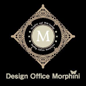 Morphini