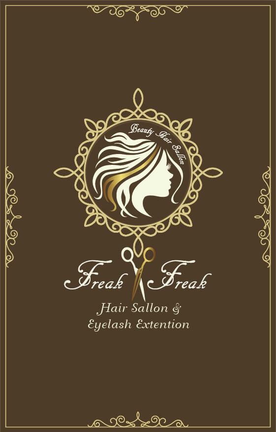 Freak&Freak