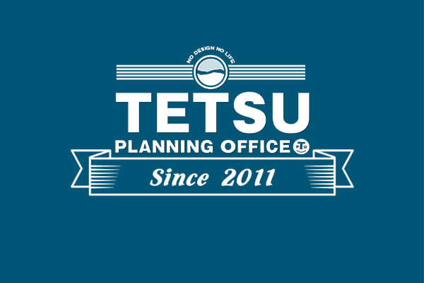 TETSU PLANNING OFFICE
