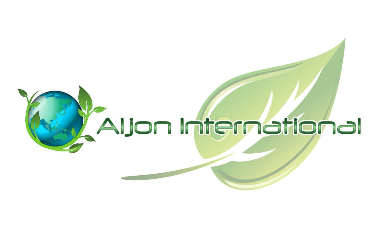 Aljon International