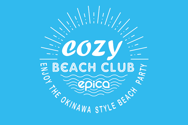 COZY BEACH CLUB