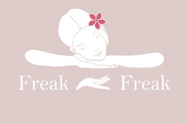 FREAK FREAK